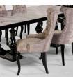صندلی ناهارخوری 1921J