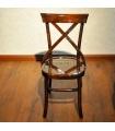 صندلی لهستانی 150K
